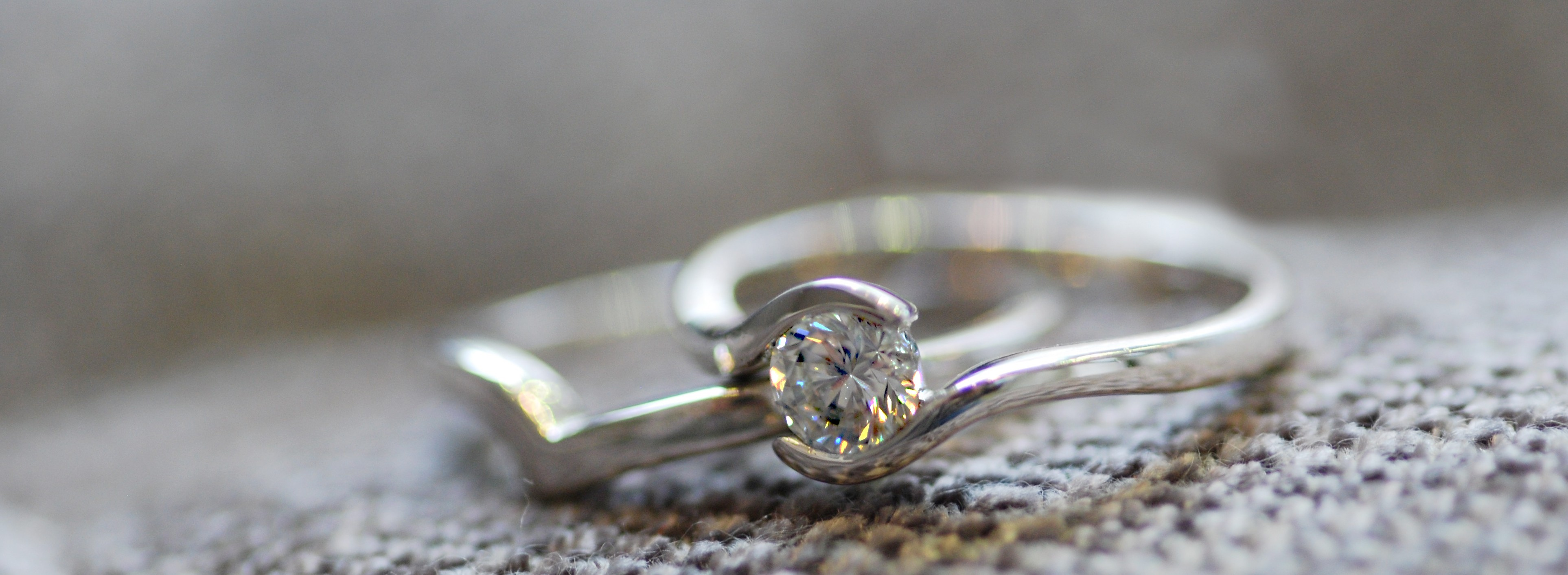 brilliant rings stones wedding sets bridal side set vancouver with engagement custom ring cut
