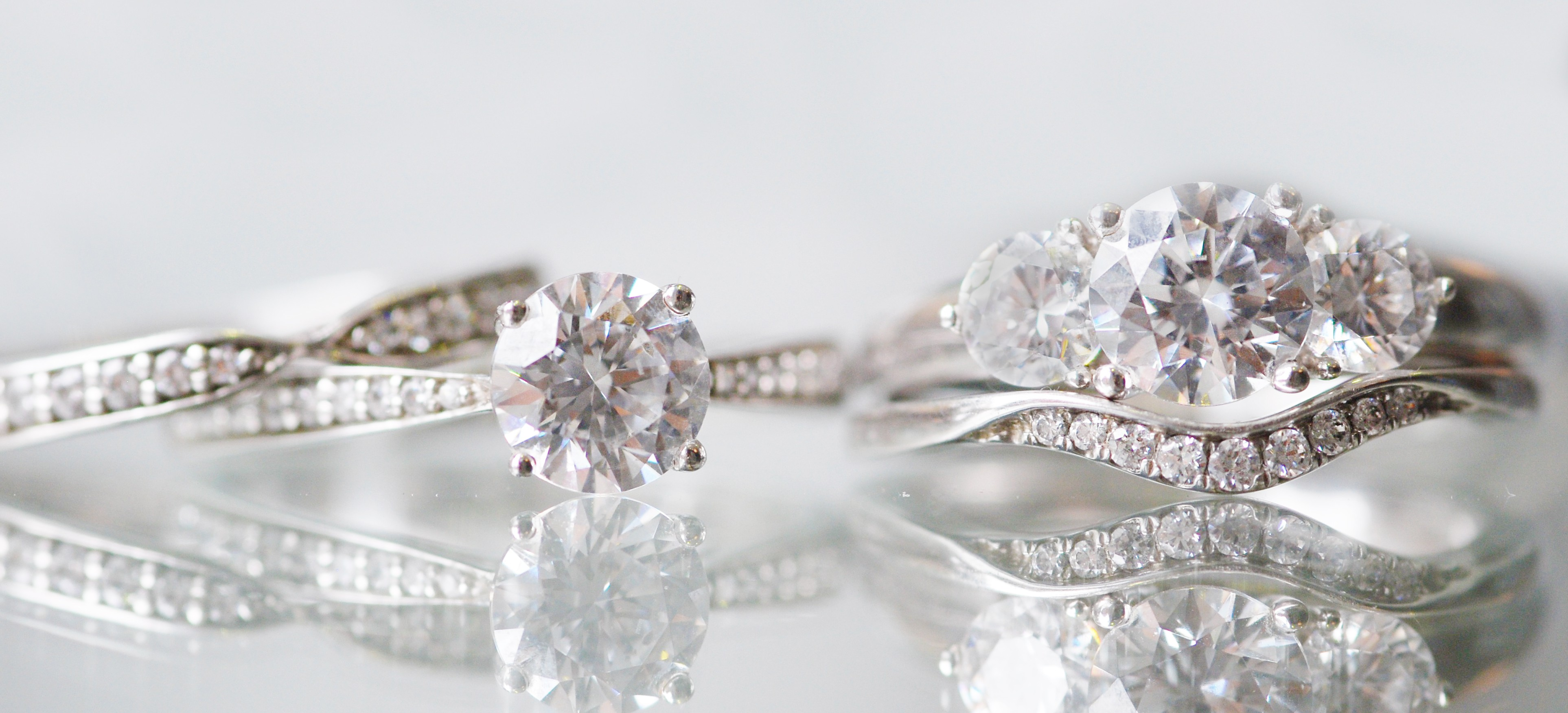 How Much Are Wedding Rings | How Much Are Wedding Rings Aurus Blog