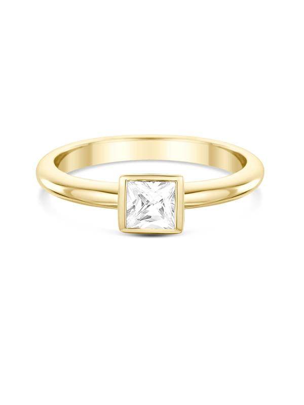 Aurus Diamond And Wedding Rings Gold Platinum Palladium
