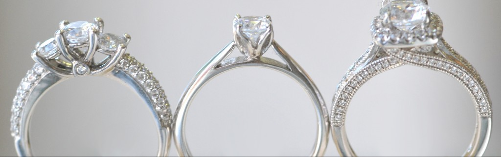 Button_Engagement Ring