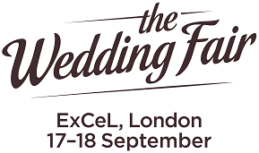 The Wedding Fair ExCel 2016